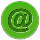 Студия пластилин Евпатория адрес почты