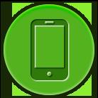Телефон студии веб дизайна в Евпатории