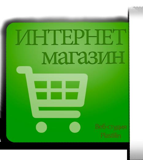 создание интернет магазина в Евпатории